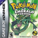 Pok�mon Emerald Version