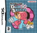 Mr. Driller: Drill Spirits Wiki on Gamewise.co