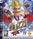 Buzz! Quiz TV on PS3 - Gamewise