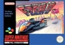 F-Zero on SNES - Gamewise