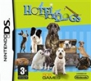 Hotel for Dogs Wiki - Gamewise