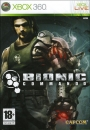 Bionic Commando on X360 - Gamewise
