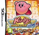 Kirby Super Star Ultra | Gamewise