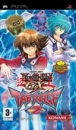 Yu-Gi-Oh! GX: Tag Force 2 on PSP - Gamewise
