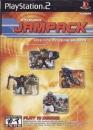 Jampack Winter 2003 (RP-T)