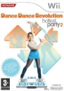 Gamewise Dance Dance Revolution: Hottest Party 2 Wiki Guide, Walkthrough and Cheats