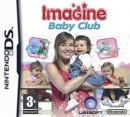Imagine: Babysitters for DS Walkthrough, FAQs and Guide on Gamewise.co