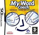 My Word Coach [Gamewise]