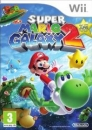 Super Mario Galaxy 2 Wiki on Gamewise.co
