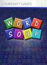 Word Soup boxart
