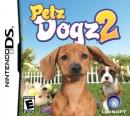 Petz Dogz 2 [Gamewise]