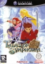 Tales of Symphonia on GC - Gamewise