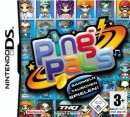 Ping Pals Wiki on Gamewise.co