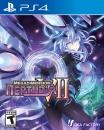 Megadimension Neptunia VII (duplicate)