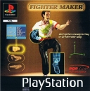Fighter Maker on PS - Gamewise