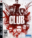 The Club for PS3 Walkthrough, FAQs and Guide on Gamewise.co