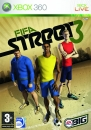 FIFA Street 3 Wiki on Gamewise.co