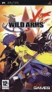 Wild ARMs XF on PSP - Gamewise