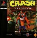 Crash Bandicoot [Gamewise]