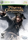 Pirates of the Caribbean: At World's End on X360 - Gamewise