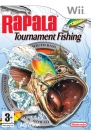 Rapala Tournament Fishing! Wiki - Gamewise