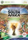 2010 FIFA World Cup South Africa Wiki on Gamewise.co