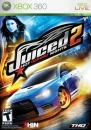 Juiced 2: Hot Import Nights on X360 - Gamewise