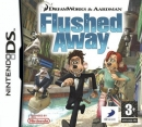 Flushed Away [Gamewise]