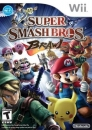 Super Smash Bros. Brawl Wiki - Gamewise