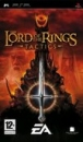 Lord of the Rings: Tactics for PSP Walkthrough, FAQs and Guide on Gamewise.co