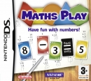 Math Play on DS - Gamewise