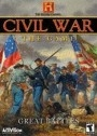 The History Channel - Civil War: The Game