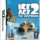 Ice Age 2: The Meltdown | Gamewise