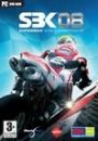 SBK08 Superbike World Championship'