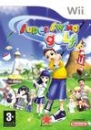 Super Swing Golf Season 2 Wiki - Gamewise