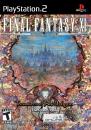 Final Fantasy XI: Treasures of Aht Urhgan Wiki - Gamewise