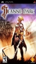 Gamewise Jeanne d'Arc Wiki Guide, Walkthrough and Cheats