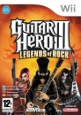 Guitar Hero III: Legends of Rock for Wii Walkthrough, FAQs and Guide on Gamewise.co