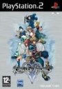 Kingdom Hearts II Wiki on Gamewise.co