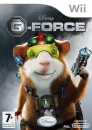 G-Force for Wii Walkthrough, FAQs and Guide on Gamewise.co