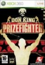 Don King Presents: Prizefighter Wiki - Gamewise