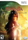 The Chronicles of Narnia: Prince Caspian Wiki on Gamewise.co