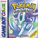 Pokemon Crystal Version | Gamewise
