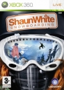 Shaun White Snowboarding Wiki on Gamewise.co