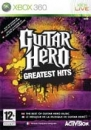 Guitar Hero: Smash Hits on X360 - Gamewise