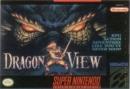 Dragon View