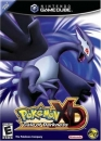 Pokemon XD: Gale of Darkness on GC - Gamewise