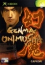 Genma Onimusha on XB - Gamewise