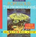 Populous: The Promised Lands