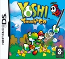 Gamewise Yoshi Touch & Go (JP sales) Wiki Guide, Walkthrough and Cheats
